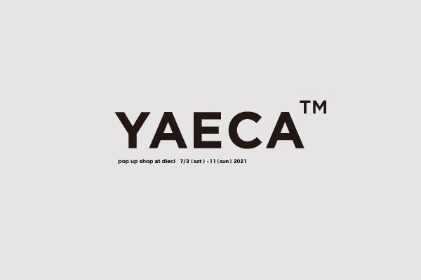 YAECA_600.jpg